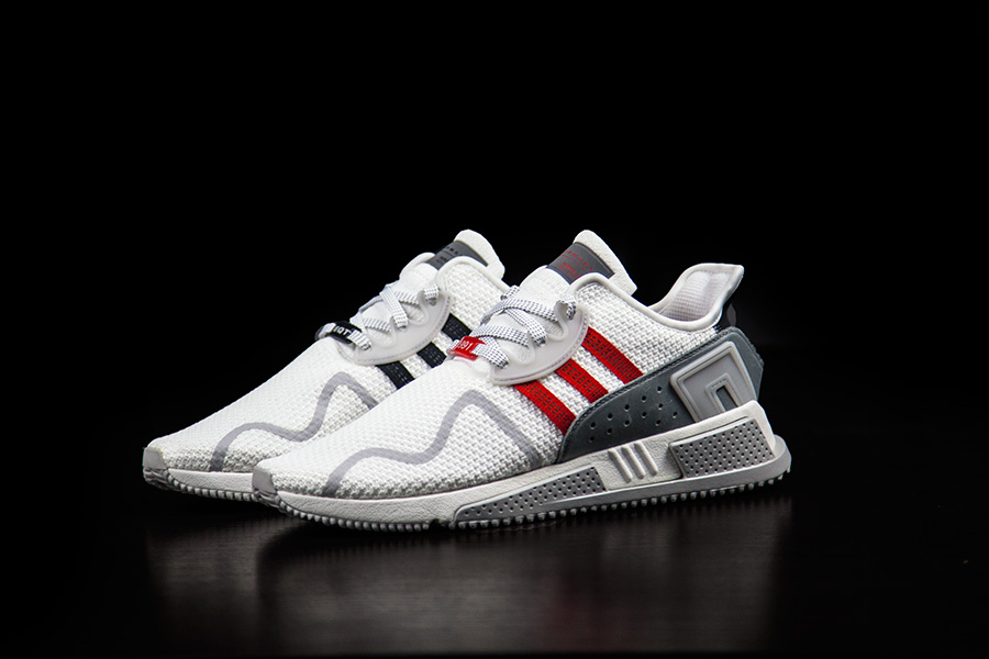 adidas Originals EQT Support RF Men's Running