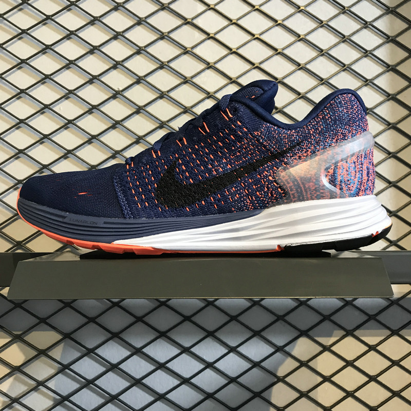 Nike LunarGlide 7 Running Shoes