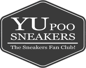 YupooSneakers | The Sneakers Fan Club!